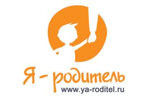 www.ya-roditel.ru
