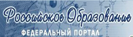 edu.ru