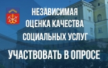 www.gov-murman.ru
